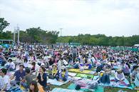 http://kyotoonpaku.net/archive/files/img/2009_s06.jpg
