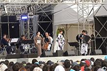 http://kyotoonpaku.net/archive/files/img/2014_s06.jpg